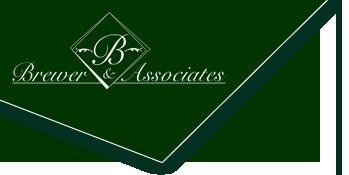 Brewer & Associates