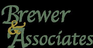Brewerlogo