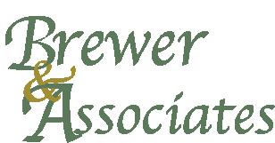 Brewer & Associates, Inc.