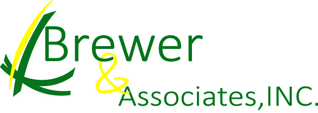 Brewer & Associates, Inc.